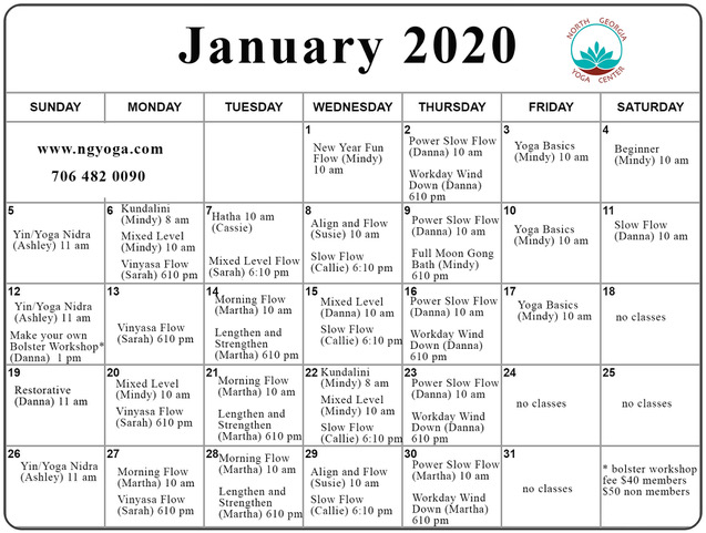 January-2020-calendar-b18.jpg printable calendar