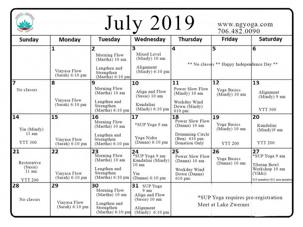 July-2019-calendar-b2.jpg free printable calendar