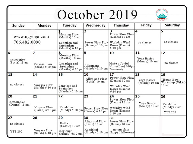 October-2019-calendar-b2.jpg free printable calendar
