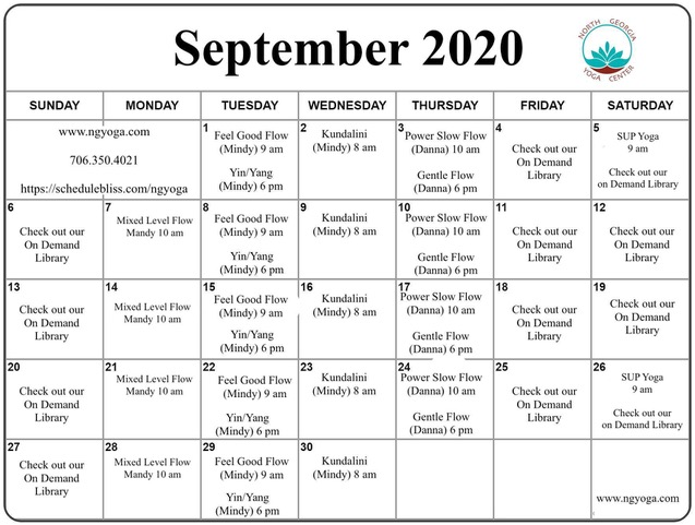 September-2020-calendar-b18.jpg printable calendar