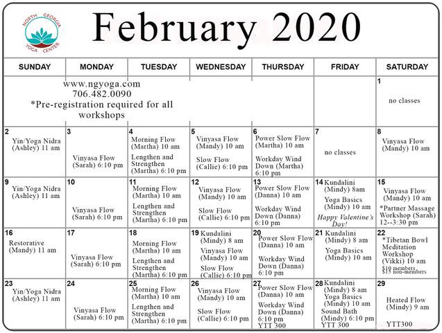 February-2020-calendar-b18.jpg printable calendar